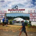 thumbs 2017 quicken loans national 2