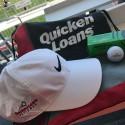 thumbs 2017 quicken loans national 7