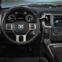 thumbs 2017 ram 3500 tech 1