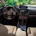 thumbs 2017 subaru impreza interior 2