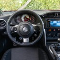 thumbs 2017 toyota 86 interior 4