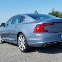 thumbs 2017 volvo s90 3