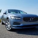 thumbs 2017 volvo s90 5