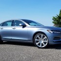 thumbs 2017 volvo s90 6