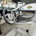thumbs 2017 volvo s90 interior 2