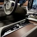 thumbs 2017 volvo s90 interior 4
