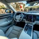thumbs 2017 volvo v90 cc interior 2