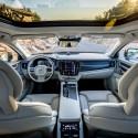 thumbs 2017 volvo v90 cc interior 3