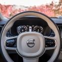 thumbs 2017 volvo v90 cc interior 4