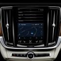 thumbs 2017 volvo v90 cc interior 5