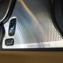 thumbs 2017 volvo v90 cc interior 6
