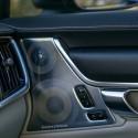 thumbs 2017 volvo v90 cc interior 9