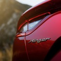 thumbs 2018 kia stinger gt 2