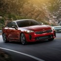 thumbs 2018 kia stinger gt 6