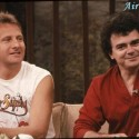 thumbs air supply 1980s