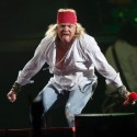 axl-rose-today