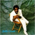 thumbs billy ocean 1980s