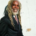 thumbs billy ocean today