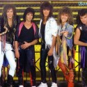 thumbs bon jovi 1980s