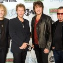 thumbs bon jovi today
