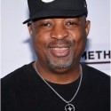 thumbs chuck d today