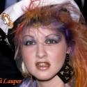 thumbs cyndi lauper 1980s