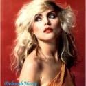deborah-harry-1980s