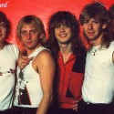 thumbs def leppard 1980s