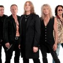 def-leppard-today