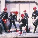 devo-1980s