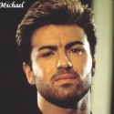 thumbs george michael 1980s