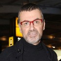 george-michael-today