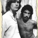 thumbs hall and oates 1980s