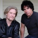 hall-and-oates-today