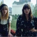 heart-1980s
