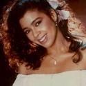 irene-cara-1980s