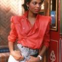 thumbs janet jackson 1980s