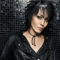joan-jett-today