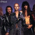 judas-priest-1980s