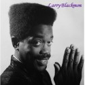 thumbs larry blackmon cameo 1980s