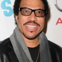 lionel-richie-today