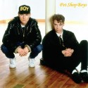 pet-shop-boys-1980s