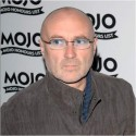 thumbs phil collins today