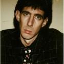 ric-ocasek-1980s