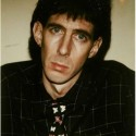 thumbs ric ocasek 1980s