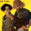 thumbs salt n pepa 1980s