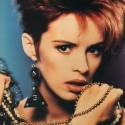 sheena-easton-1980s