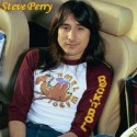 thumbs steve perry 1980s