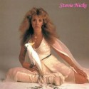 stevie-nicks-1980s