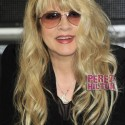 thumbs stevie nicks today